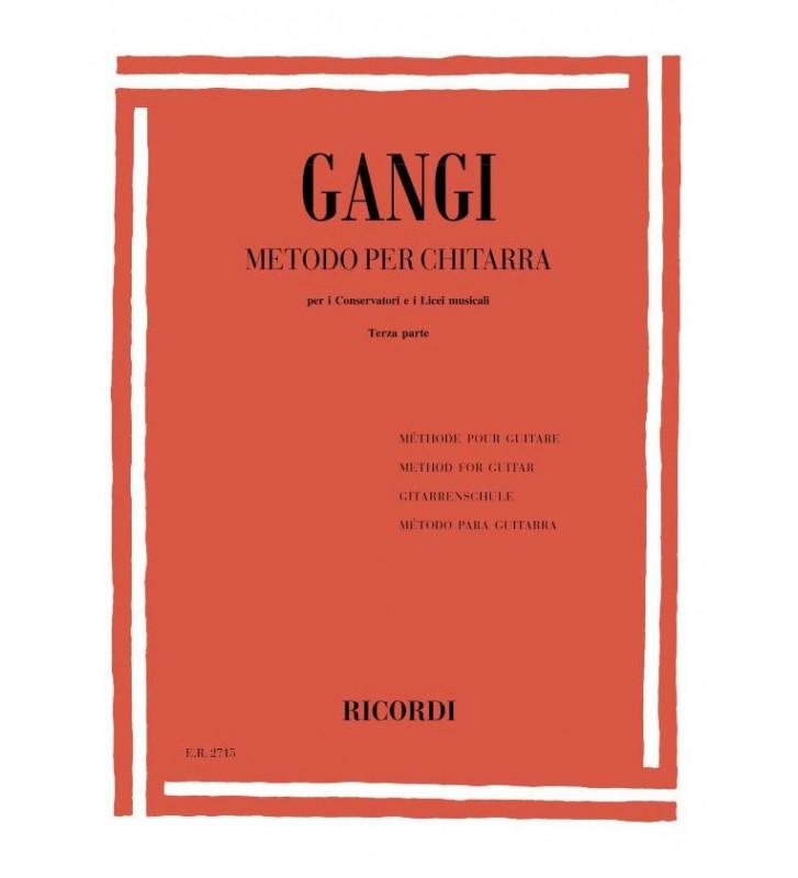 Engel, Gerhard - Die Flötenmaus. Spielbuch, Band 3