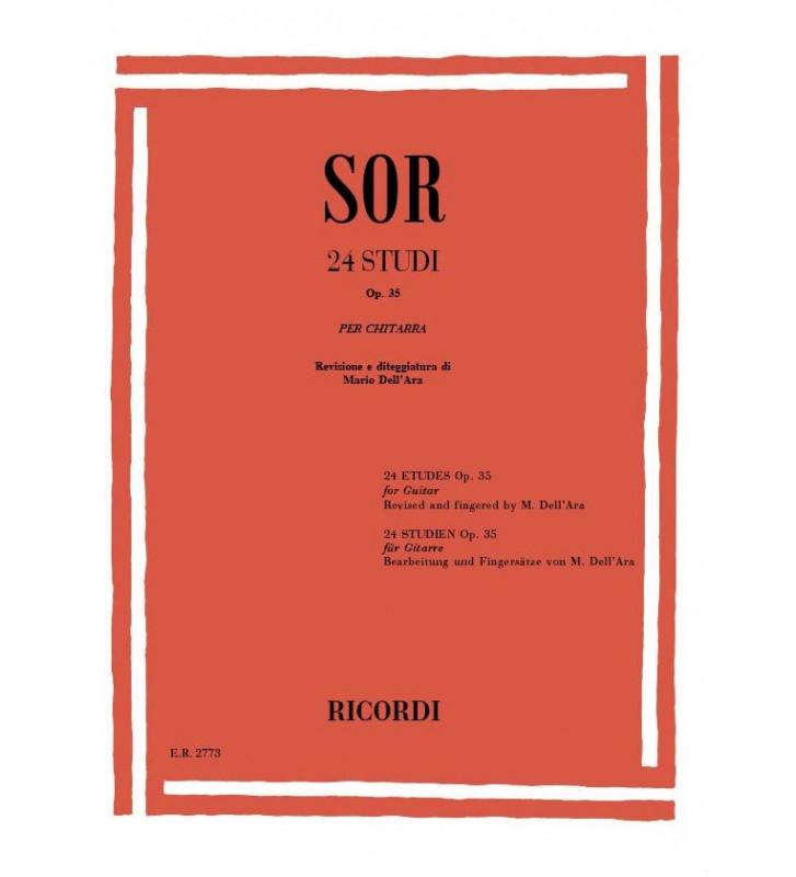 Orgelvorspiele alter Meister in allen Tonarten -32 Präludien, Präambeln, Toccaten von J. S. Bach, Händel, J. K. F. Fischer, Fres
