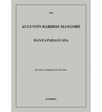 Janácek, Leos - Na Soláni Carták - Die Schenke in den Bergen / Droben auf der Höhe - Carták on Solán (1920) -Kantate für Männerc