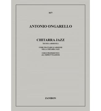 Janácek, Leos - Das ewige Evangelium -Kantate für Soli, gemischten Chor und Orchester-