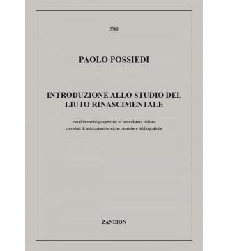 """Rossini, Gioachino - Ouvertüre zu """"Il Barbiere di Siviglia"""" -Bearbeitung für Bläserquintett-"""