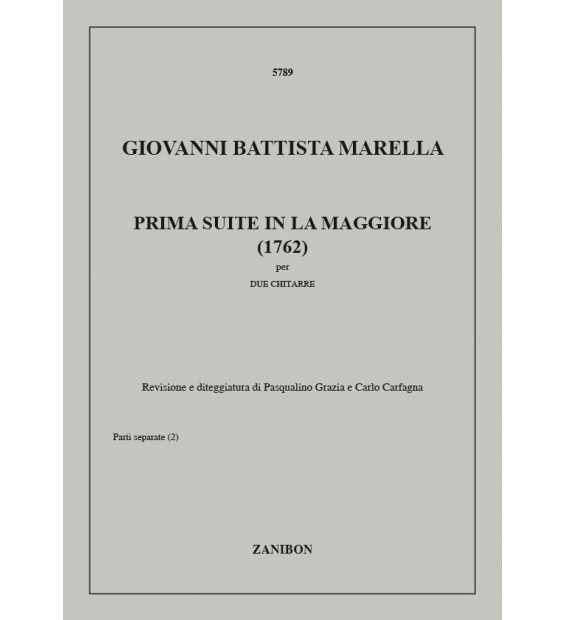 "Berlioz, Hector - Marche hongroise (Rakozy-Marsch) a-Moll -Soldaten-Marsch aus ""Fausts Verdammnis"". Bearbeitung für Bläserquinte"