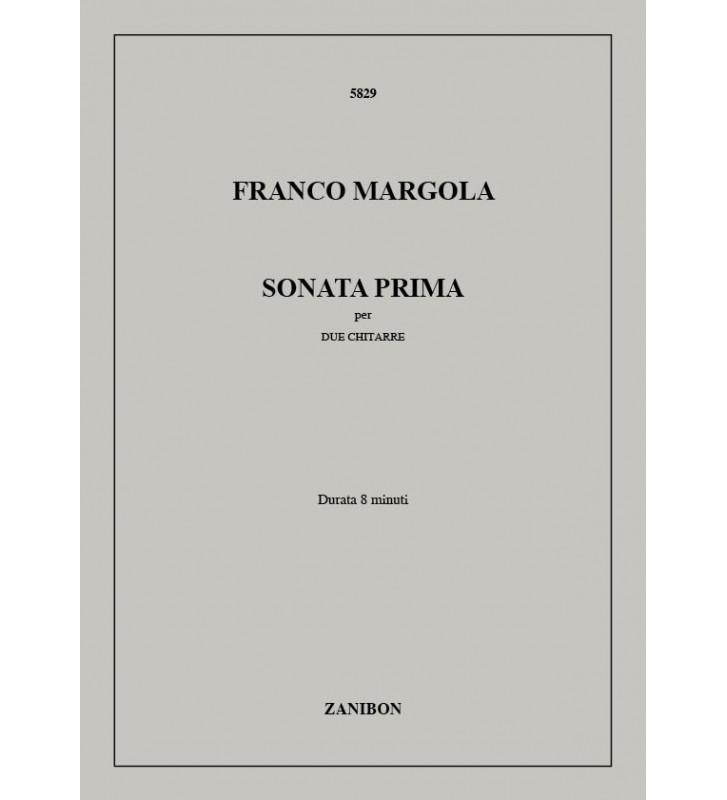 Mussorgsky, Modest Petrovich - Bilder einer Ausstelllung -Bearbeitung des Klavierzyklus für Bläserquintett-