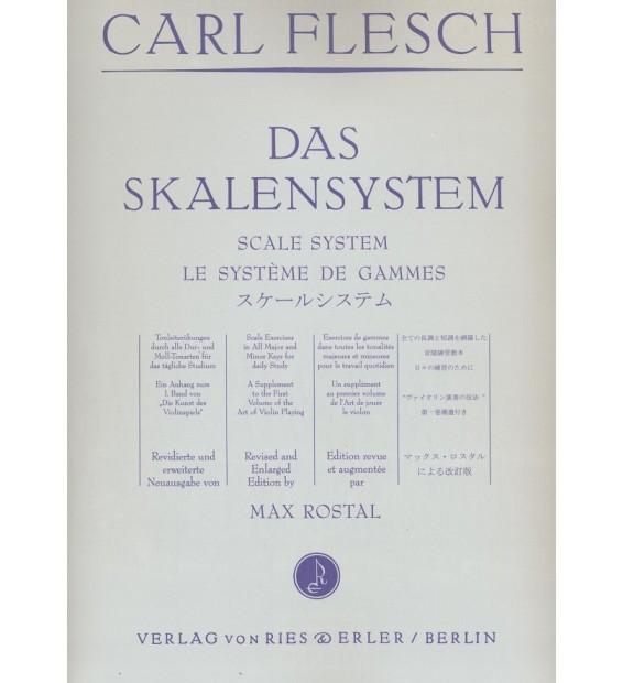 """Bach, Johann Sebastian - Was mir behagt, ist nur die muntre Jagd BWV 208 """"Jagd-(Glückwunsch-)Kantate"""""""