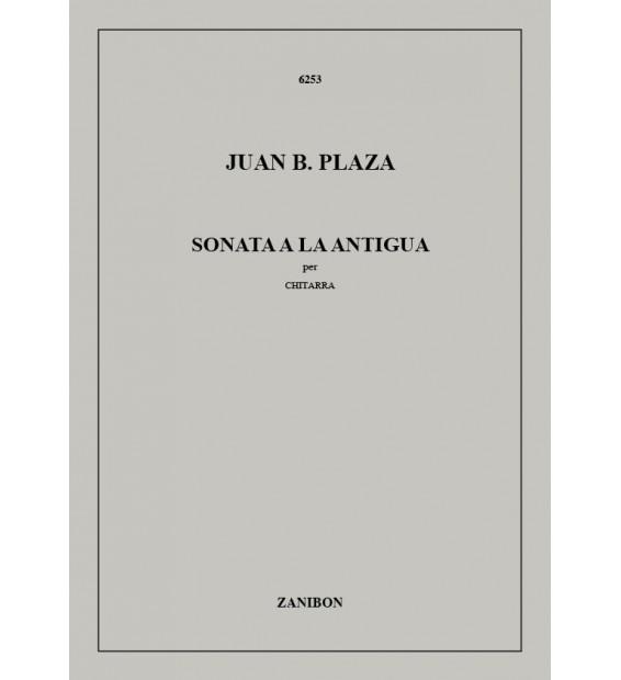 Hilger, Manfred - Variationen über das berühmte Menuett von L. Boccherini