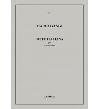 Blavet, Michel - Sechs Sonaten für Flöte und Basso continuo op. 2/1-3 (Heft I)