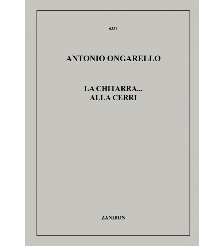 Vivaldi, Antonio - Konzert für Flöte, Streicher und Basso continuo D-Dur RV 783 -Flötenkonzert- Flute and piano reduction