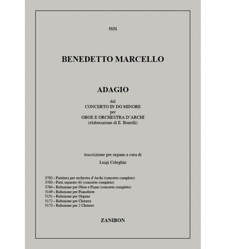 Gurdjieff, Georges Ivanovich / Hartmann, Thomas de - MUSIC FOR PIANO volume  3