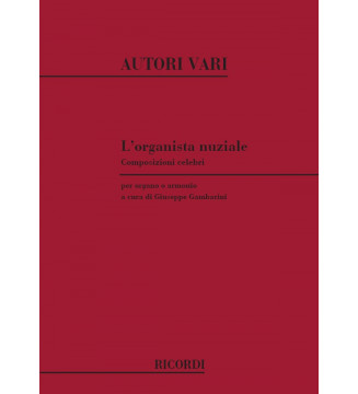 Aa.Vv. - ORCHESTER PROBESPIEL (Buch) : KONTRABASS