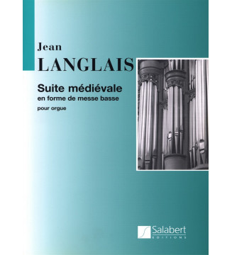 Dvorák, Antonín - SONATINA for piano and violin in G major Op.100 (Urtext edition)
