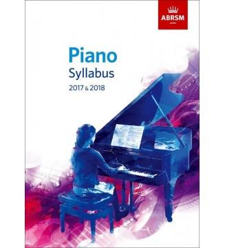 Wieniawski, Henryk - SCHERZO-TARANTELLA, Op.16