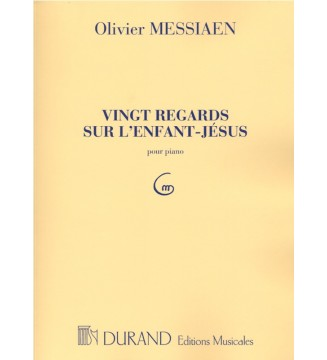 Fauré, Gabriel Messe de Requiem op. 48 Version of 1900