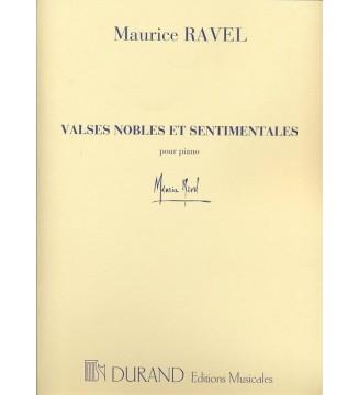 Biografia di Wolfang Amadeus Mozart