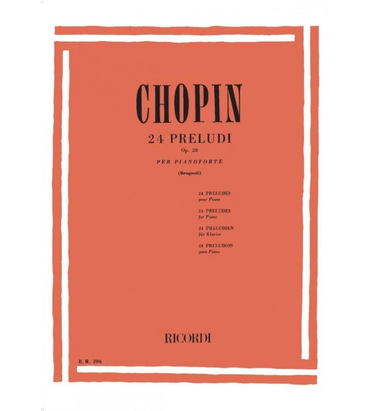 Haydn, Joseph -The Seven Last Words of Christ - Versione Coro e Orchestra