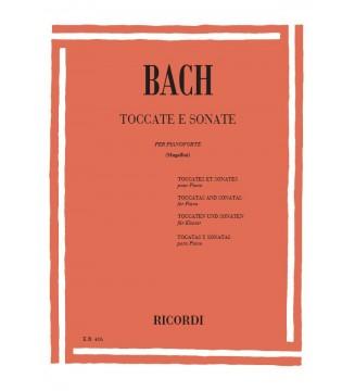 Concina, Franco - PIANOFORTE FACILISSIMO, volume 2