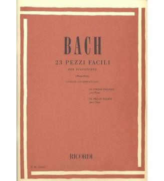 Mozart, Wolfgang Amadeus - Lucio Silla K. 135
