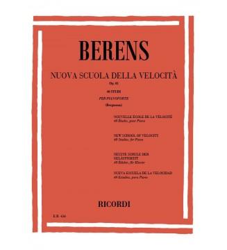Rode, Pierre - 24 capricci per violino