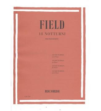 Stamitz, Carl - Concerto 4 - per clarinetto e violino (o due clarinetti) soli e orchestra - riduzione