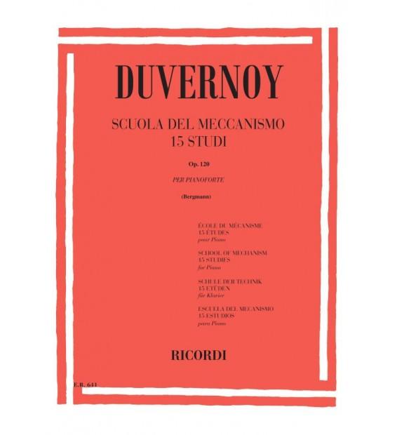 Mozart, Wolfgang Amadeus - Don Giovanni - Il dissoluto punito ossia Il Don Giovanni KV 527