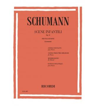 Schubert, Franz - Mass in G major D 167