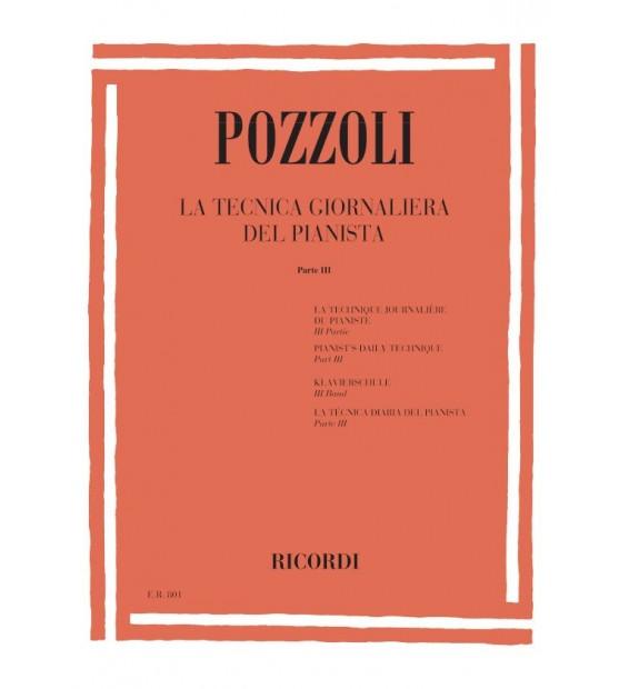 Robert Schumann - Album per la gioventù op. 68