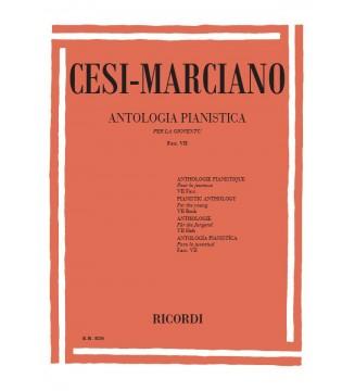 Mozart, Wolfgang Amadeus - Concerto No. 2 in D Minor, KV 466