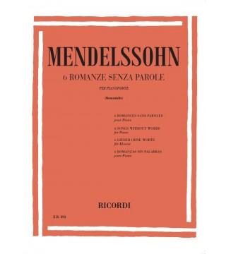 Tchaikovsky, Pyotr Ilich - Concerto No. 1 in B-flat Minor, Op. 23