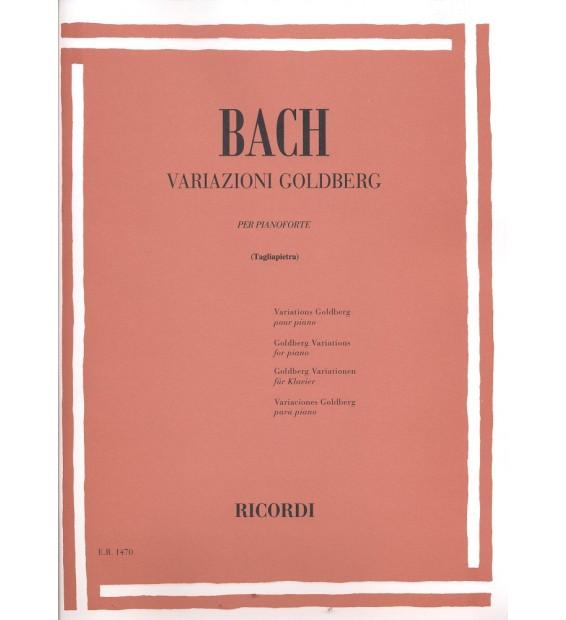 Marcello/Bach - Adagio from Concerto No. 3 in D minor