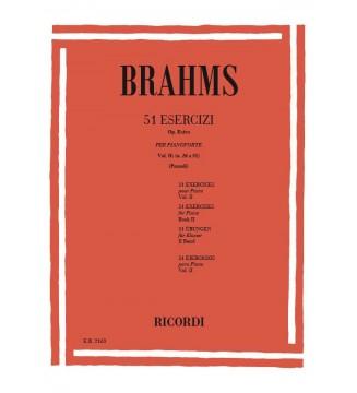 Berio, Luciano - Duetti per 2 violini