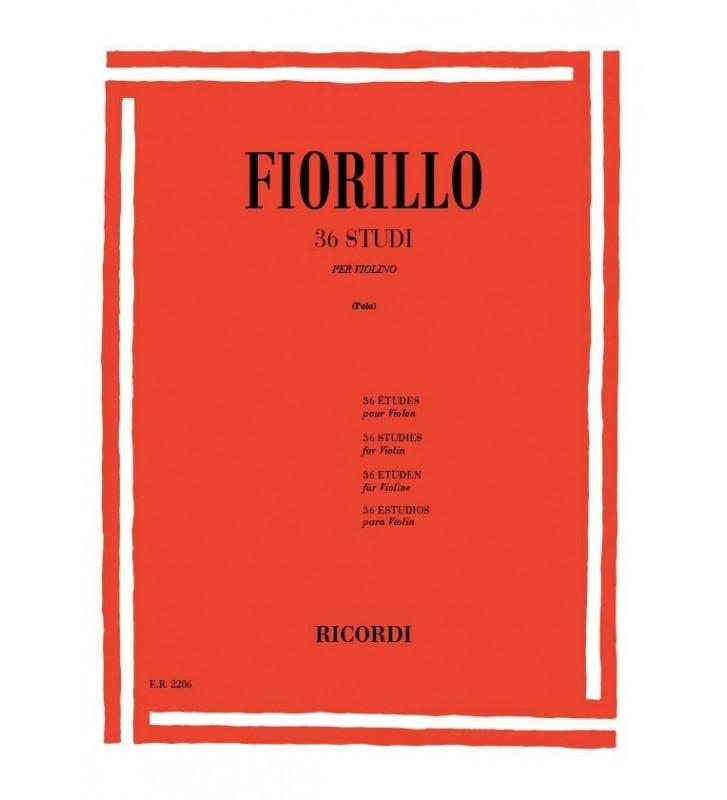 Burkhard, Willy - Konzert für Viola und Orchester op. 93 (1953)