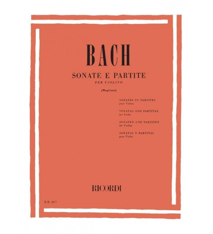 Pachelbel, Johann - Ausgewählte Orgelwerke, Band 10 -Hexachordum Apollinis-