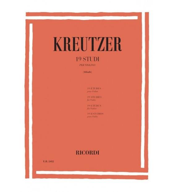 Pachelbel, Johann - Ausgewählte Orgelwerke, Band 3 -Zweiter Teil der Choralvorspiele-