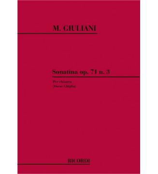 Janácek, Leos - Concertino -für Klavier und Kammerorchester-