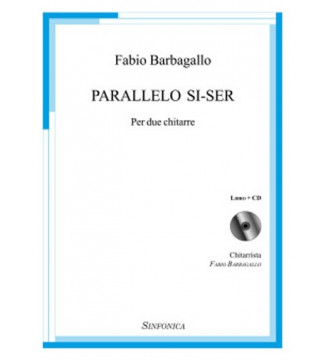 PARALLELO SISER
