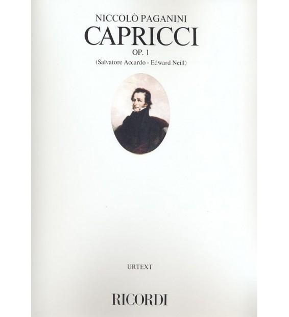 Telemann, Georg Philipp - Sechs Suiten für Flöte, Violine und Basso continuo