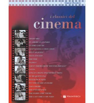 I Classici del Cinema Vol. 1