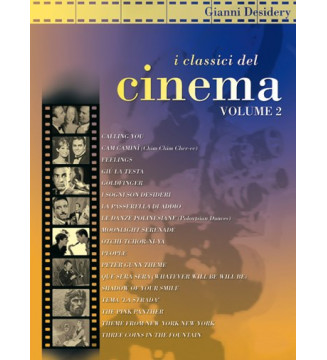 I Classici del Cinema Vol. 2