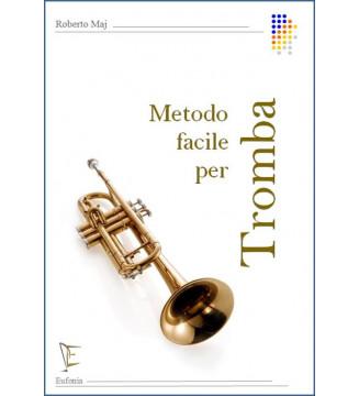 Metodo Facile Per Tromba