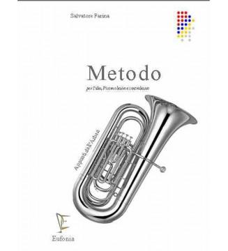 Metodo Per Tuba