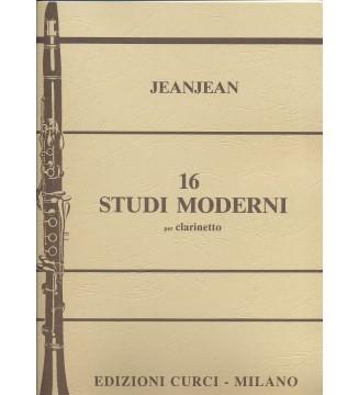 Best of Jazz im Chor -13 Jazz Standards for mixed choir (SATB)-