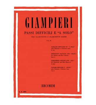 Gluck, Christoph Willibald - L'Arbre enchanté -Opéra-comique in einem Akt- (Versailles 1775)