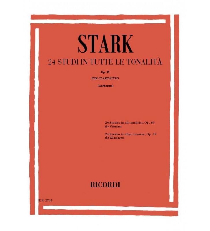123 Songs für Kids im Chor -Tolle zweistimmige Kinderlieder mit spannender, mittelschwerer Klavierbegleitung-