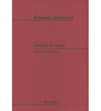 Schein, Johann Hermann - Gelegenheitskompositionen, Teilband 4 -Fragmente sowie Werke zweifelhafter Zuschreibung-