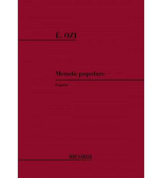 Jewanski, Jörg - Portrait Gitarre -Kultur, Praxis, Repertoire, Interpreten-