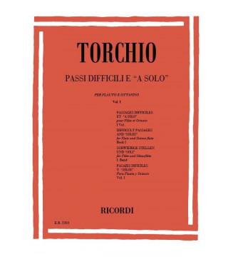 Tosti, Francesco Paolo - 25 romanze per canto e pianoforte. 1 CD Basi musicali.