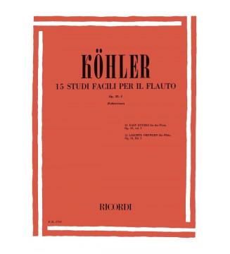 Rossini, Gioachino - Serate musicali. Parte I, 8 ariette - La regata veneziana. 1 CD Basi musicali.