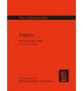 Enigma I