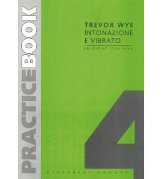 PRACTIVE BOOK 4 :...