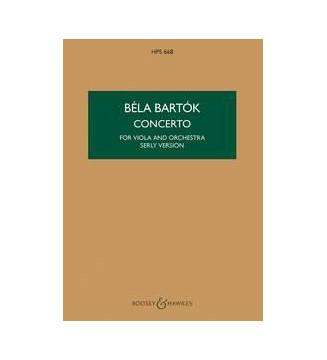 Concerto Per Va
