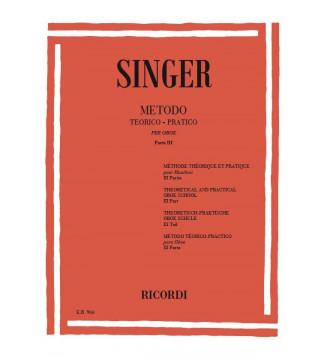 Cantolopera: Arie per Basso Vol.2